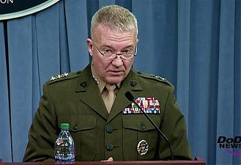امریکایی جنرال.jpg