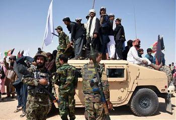طالبان تانگ.jpg