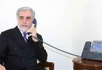 عبدالله  تلفون.jfif