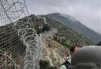 سرحد افغانستان پاکستان.jpg