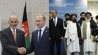 غنی  طالبان و روسیه.jpg
