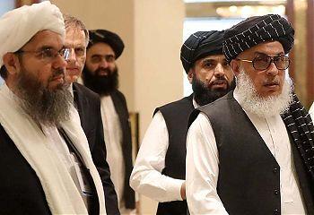 طالبان  .jpg