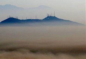 کابل آلودگی هوا.jpg