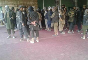طالبان مسجد.jpg