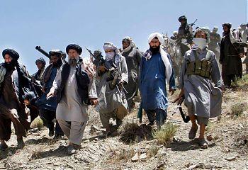 ملا رسول گروه انشعابی طالبان.jpg