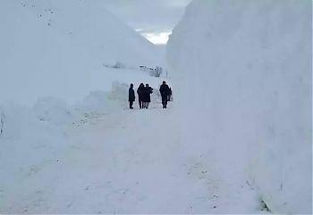 برف شدید.jpg