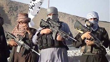 طالبان۲۲.jpg