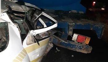 موتر حادثه ترافیکی.jpg