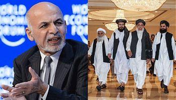 غنی و طالبان ۲۲.gif
