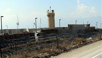 زندان حکومتی.jpg