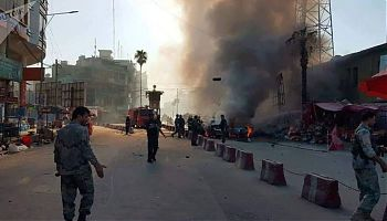 انفجار در جلال آباد.jpg