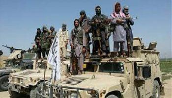طالبان تانگ 1.jpg