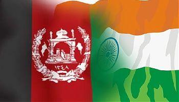 بیرغ هند و افغانستان۲۲.jpg
