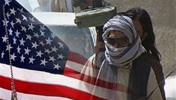 دوستی امریکا و طالبان.jpg