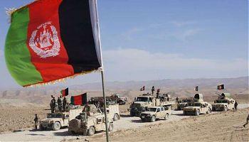 قوای افغان ۱.jpg