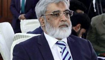 زاهد نصرت سفیر پاکستان۱۱.jpg