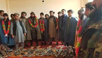طالبان تسلیم شدن۱۱.jpg