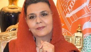 سفیر افغانستان در ایتالیا.jpg