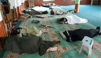 طالبان مسجد ۱.jpg