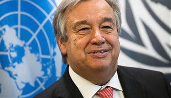 سرمنشی سازمان ملل.jpg