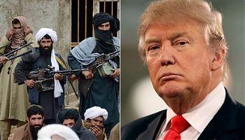 ترمپ طالبان.jpg