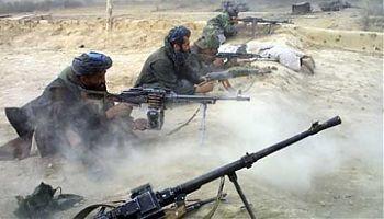طالبان جنگ.jpg
