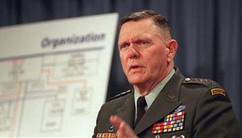 امریکایی جنرال جک کین.png