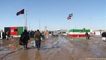 مرز افغانستان ایران.jpg