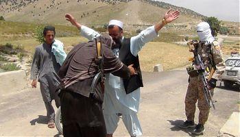 طالبان تلاشی.jfif