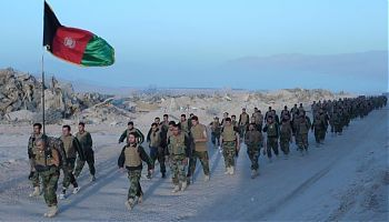 سربازان افغان ۱.jpg