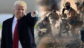 ترمپ جنگ.jpg