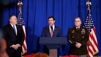 وزیر دفاع امریکا و وزیر خارجه.jpg