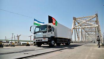 مرز افغانستان ازبکستان.jpg