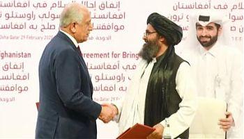طالبان امضاء تفاهمنامه.jpg