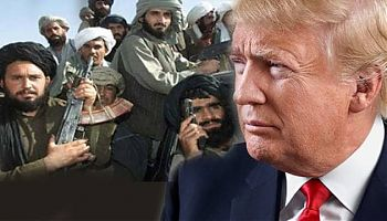 ترمپ و طالبان.jpg