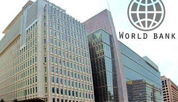 بانک جهانی.jpg