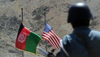 بیرق افغان و امریکا.jpg