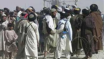 طالبان سابق.jpg