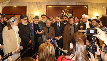 صلح مذاکرات بین الافغانی.jpg
