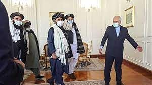 ایران و طالبان 1.jpg