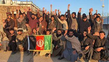 زندان طالبان بادغیس.jpg