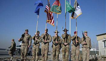ناتو در افغانستان.jpg