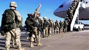 سربازان امریکایی.jpg
